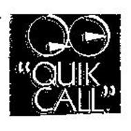 """QUIKCALL"""