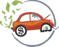 Cash For Junk Autos NJ, LLC