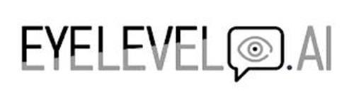 EYELEVEL AI