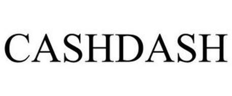 CASHDASH
