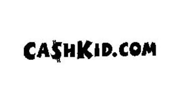CA$HKID.COM