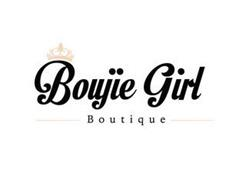 BOUJIE GIRL BOUTIQUE