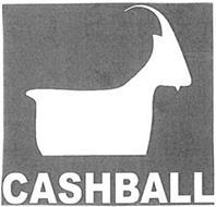 CASHBALL