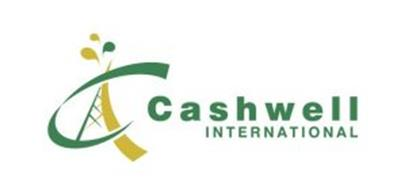 C CASHWELL INTERNATIONAL