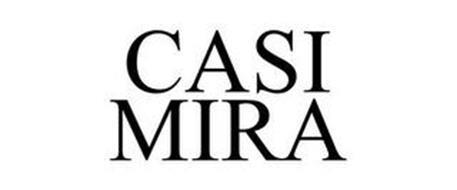 CASI MIRA