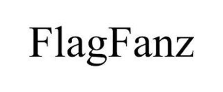 FLAGFANZ