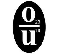 O U 23 18