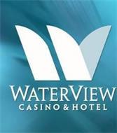 WV WATERVIEW CASINO & HOTEL