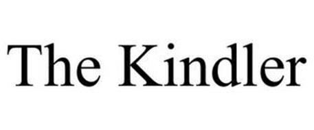THE KINDLER