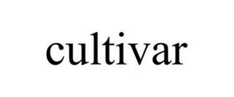 CULTIVAR