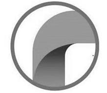 Casper IP Holdings NV, LLC