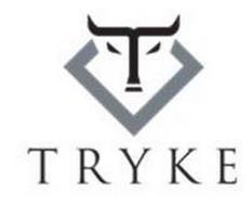 T TRYKE