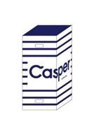 CASPER CASPER.COM