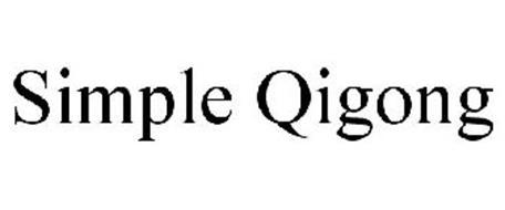 SIMPLE QIGONG