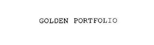 GOLDEN PORTFOLIO