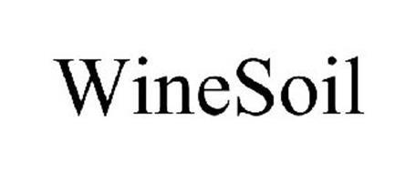 WINESOIL