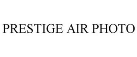 PRESTIGE AIR PHOTO