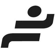 Cassh Holdings, LLC