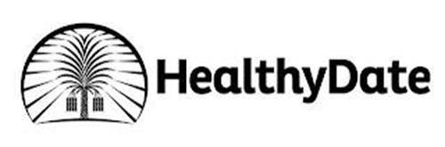 HEALTHYDATE