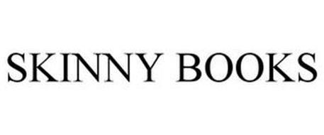 SKINNY BOOKS