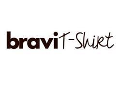 BRAVIT-SHIRT