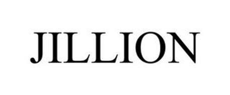 JILLION
