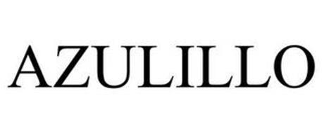 AZULILLO