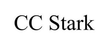 CC STARK