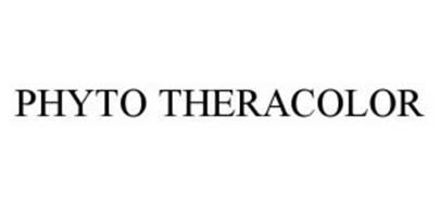 PHYTO THERACOLOR