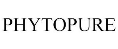 PHYTOPURE