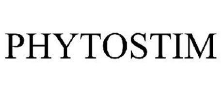 PHYTOSTIM