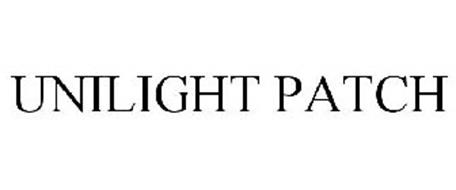 UNILIGHT PATCH
