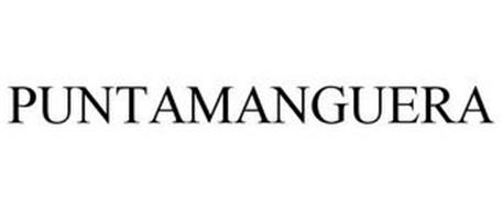 PUNTAMANGUERA