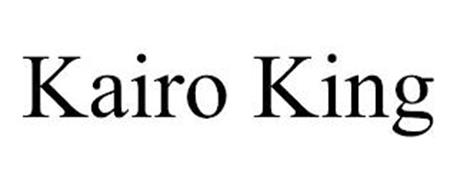 KAIRO KING