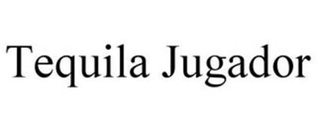 TEQUILA JUGADOR