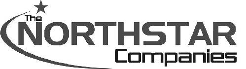 THE NORTHSTAR COMPANIES