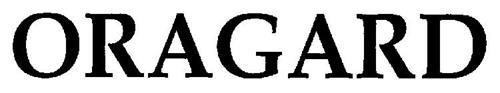 ORAGARD
