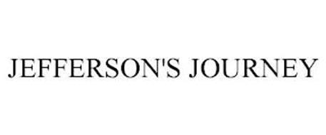 JEFFERSON'S JOURNEY
