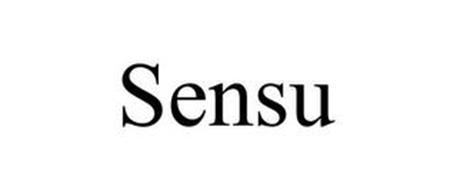 SENSU