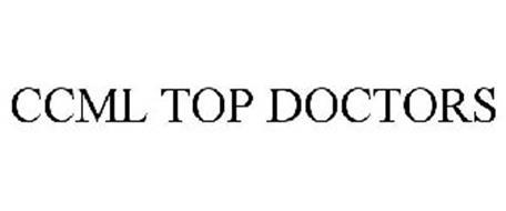 CCML TOP DOCTORS