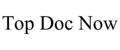 TOP DOC NOW