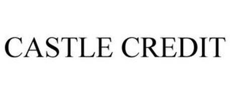CASTLE CREDIT