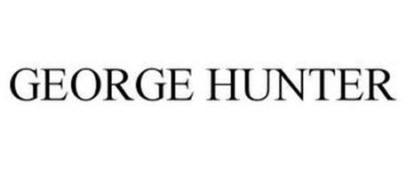 GEORGE HUNTER