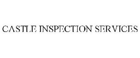 CASTLE INSPECTION SERVICES