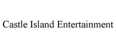 CASTLE ISLAND ENTERTAINMENT