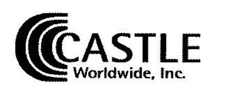 CASTLE WORLDWIDE, INC.