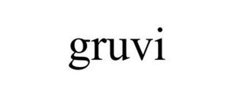 GRUVI