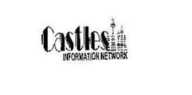 CASTLES INFORMATION NETWORK