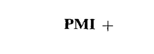 PMI +