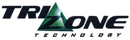 TRI ZONE TECHNOLOGY